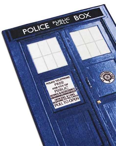 doctor who rug doctor who tardis rugs geektyrant