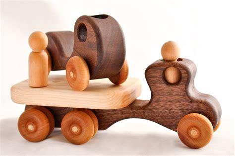 Handmade Wooden Cars - handmade cars handmade