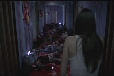 Boogeyman In The Closet by Boogeyman 3 Dvd Review Dread Central