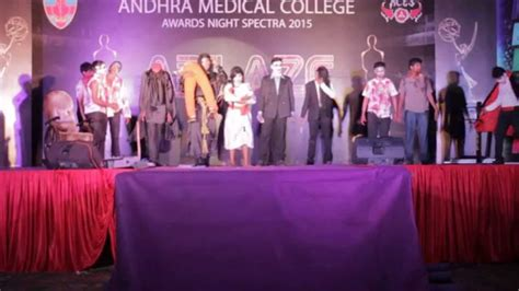 list of themes for fashion show in college best fashion show ever on halloween theme by amc vizag