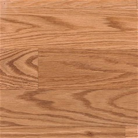 Allen And Roth Laminate Flooring Reviews by Laminate Flooring Allen Roth Laminate Flooring Review