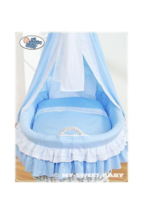culle per neonato neonato vimini bellamy