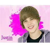 Justin Bieber Criminal Batterer Seriously