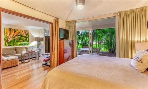 2 bedroom condos in maui maui 2 bedroom rentals 28 images maui hawaii usa direct oceanfront 2 bedroom