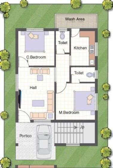 house map design 20 x 40 30x40 house plans 3 bedrooms joy studio design gallery