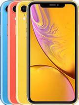 apple iphone xr cena 735 na akciji prodaja beograd srbija
