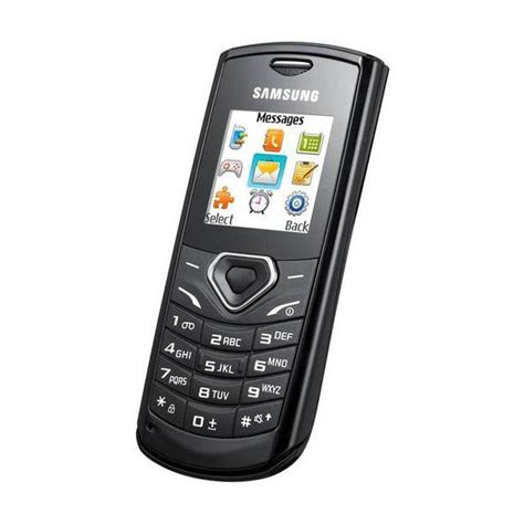Hp Samsung Gt C3350 pin samsung gt s5610 bok on