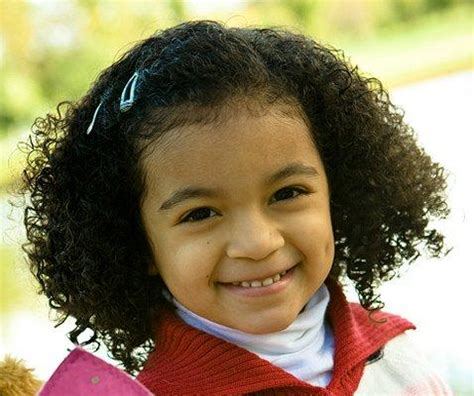 baretts in curly hair pictures of african american childrens hairstyles