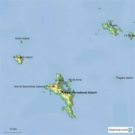 seychelles map indian seychelles map indian 28 images republic of seychelles