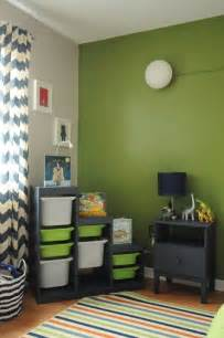 25 best ideas about green boys bedrooms on