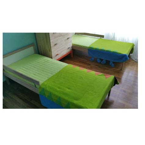 Ikea Bed And Mattress Set Best 25 Ikea Bed Sets Ideas On Ikea Bed Storage Shoe Rack Ikea And Ikea