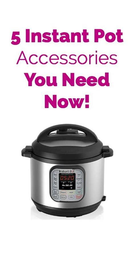 quot i my instant pot 18 best images about instant pot on easy
