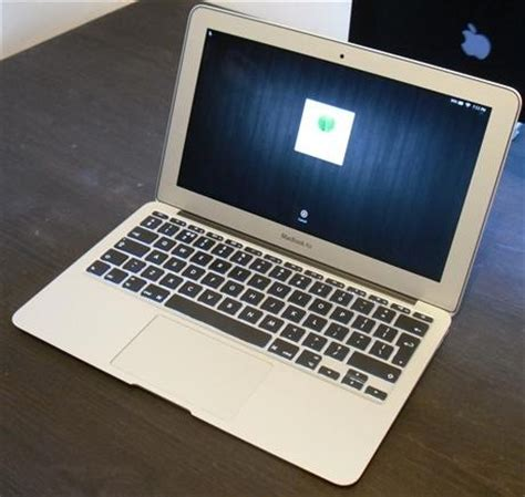 apple mini laptop review review specs price in india