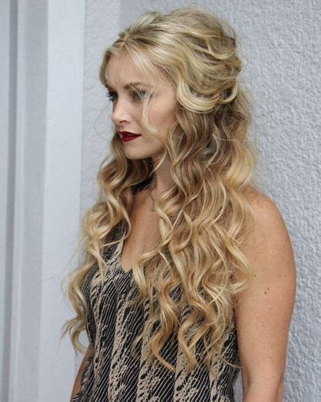 hairstyles for important events find your perfect prom hairstyle for a head turning effect