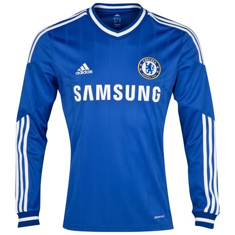 chelsea kits aditya nugraha mahendra putera new kits new season new