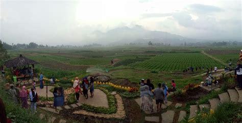 Lu Spot Taman travel malang