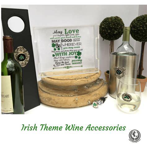 irish quotes celebrate irish gifts handmade by classic legacy
