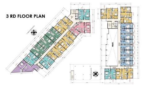 regent heights floor plan regent heights floor plan the regent bangtao