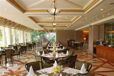 Taj Banjara Banjara Hills, Hyderabad   Banquet Hall