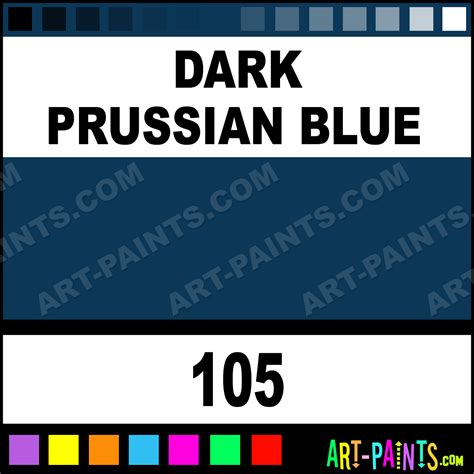 prussian blue premium spray paints 105 prussian blue paint prussian blue