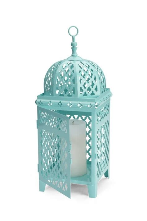carisha swanson outdoor lanterns porch candles