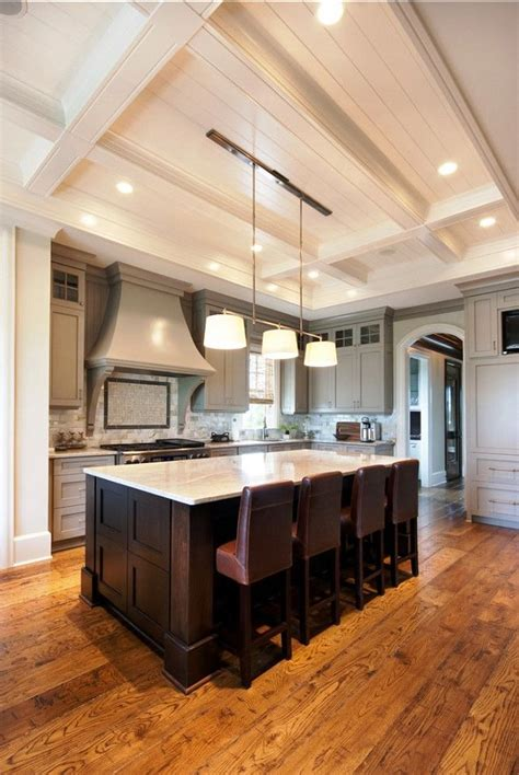 kitchen interior paint 903 best beautiful kitchens images on pinterest kitchen