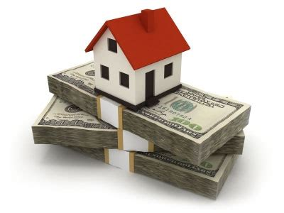 how much is my house worth today what s your home worth