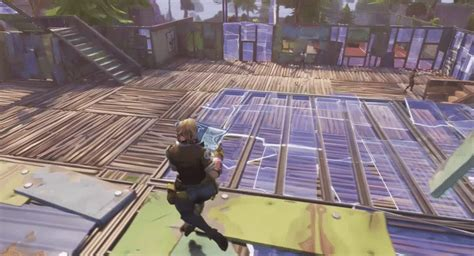 fortnites complicated progression system obscures  great