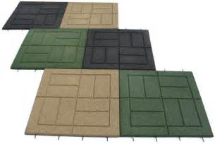 Extra Large Indoor Outdoor Rugs Rubber Floor Tiles Outdoor Rubber Floor Tiles