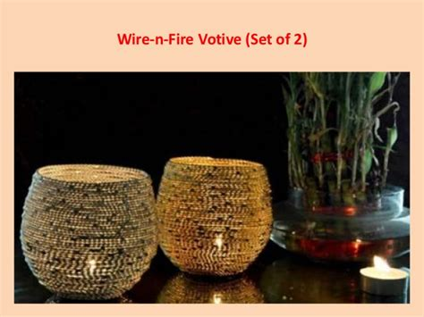 buy home decor items online india buy home decor online in india