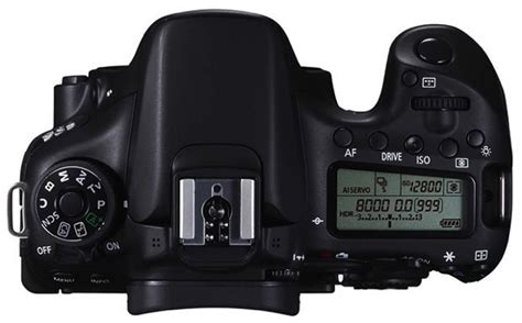 Kamera Canon 70d Di Taiwan 50mm fotografi canon 70d resmi diluncurkan