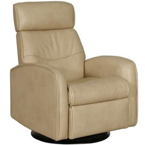 synergy furniture recliners synergy home furnishings chairs find a local furniture