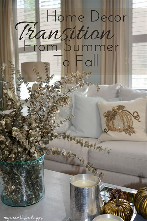 happy home decor 28 images adler happy chic jcp home