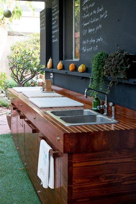 Kitchen Cabinets Home Depot Prices Kitchen Outstanding Modern Small Outdoor Kitchen Sinks Models Outdoor Bar Sink Outdoor Kitchen