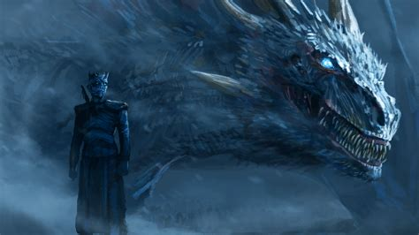 wallpaper game of thrones 1366x768 download 1600x900 game of thrones dragon artwork tv