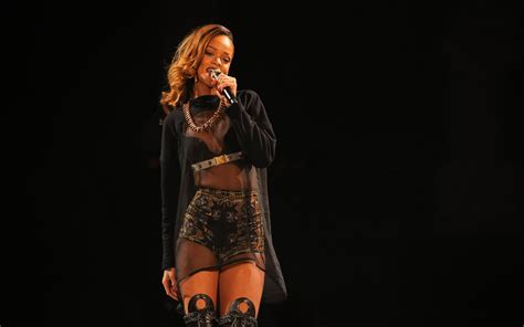 diamonds rihanna rihanna images icons wallpapers and photos on fanpop