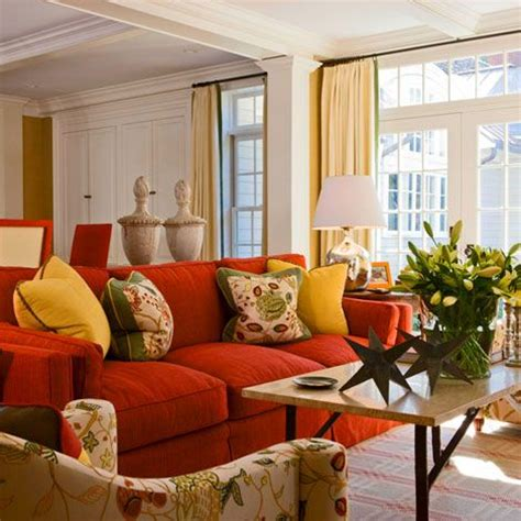 living room color ideas pinterest best 25 green and orange ideas on pinterest orange color