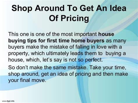buying house first time top 5 first time homebuyer tips for first time home buyers