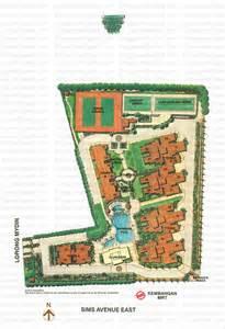 asia park floor plan astoria park singapore condo directory