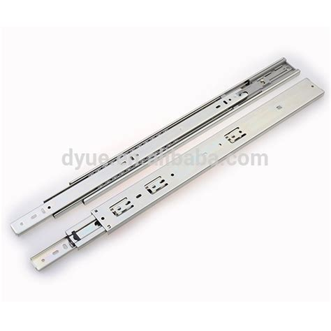 parts of a desk drawer dtc hardware desk drawer parts stainless steel channel