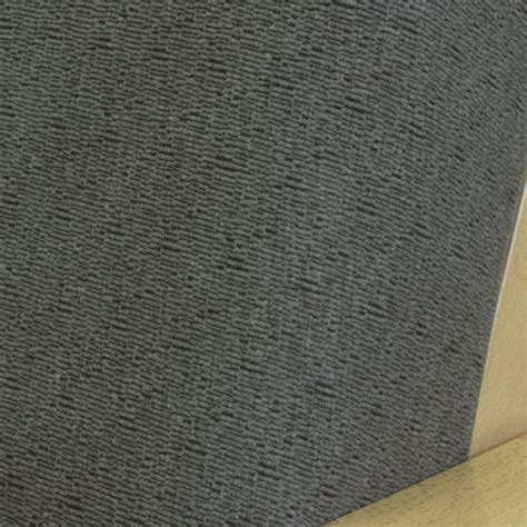 Charcoal Grey Futon Cover by 1000 Ideas About Futon Covers On
