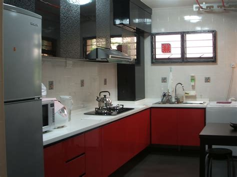 green and red kitchen ideas grey green and red apple kitchen decor tiles for
