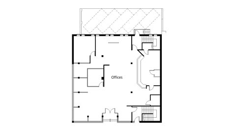 Home Plan Design Services Swindon Convert Empty Offices To Flats In Swindon Project Ben