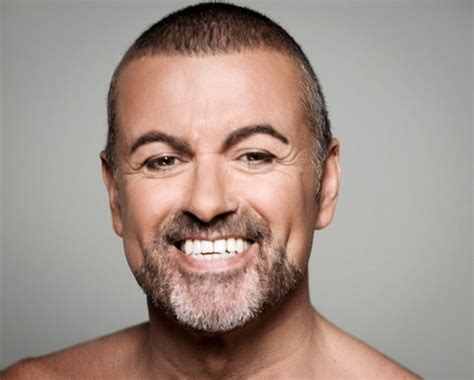 george michael george michael hairstyle men hairstyles dwayne the