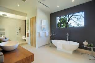 Contemporary Bathroom Designs by 30 Modern Bathroom Design Ideas For Your Heaven