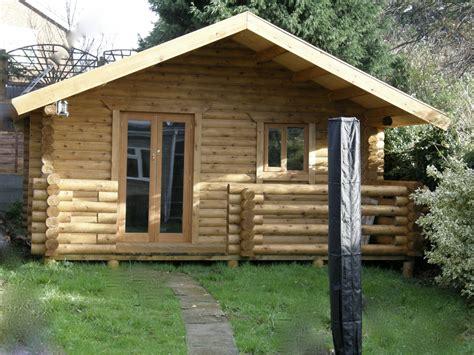 Garden Log Cabins garden log cabins can i let a log cabin in garden