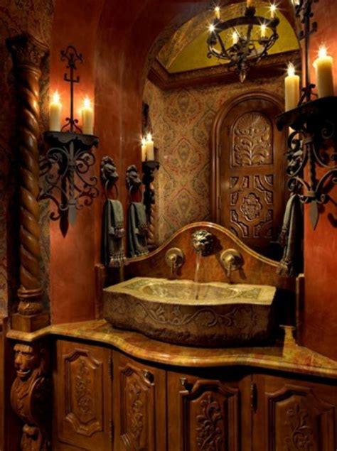 tuscan style bathroom decor 25 best ideas about tuscan bathroom decor on pinterest