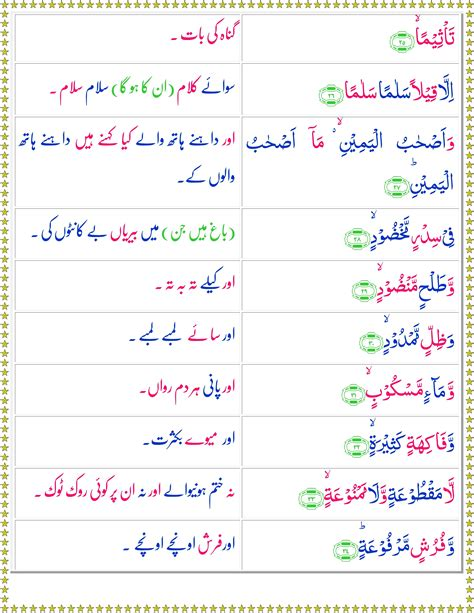 Appointment Letter Meaning In Urdu 9 Appointment Letter Exle In Arabic How To Write