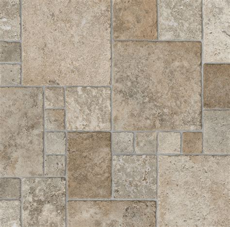 Awesome Ragno Usa Liberty Hill 12 X 24 Porcelain Floor And