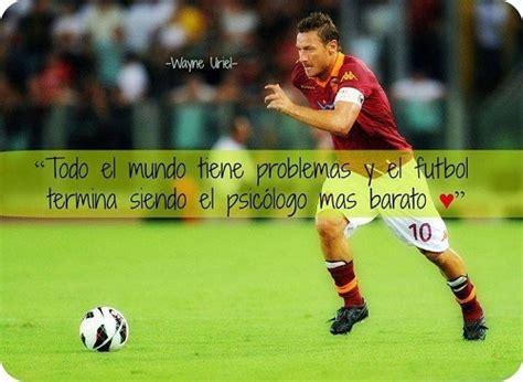 imagenes motivadoras de futbol hd descargar imagenes de futbol para facebook solo imagenes